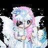 Miss Lacus's avatar
