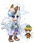 Selkit's avatar