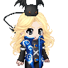 Water Spirit Naomi's avatar