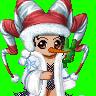 puppygirlsweet1's avatar