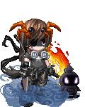 Fentonboy's avatar