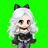 krish07's avatar