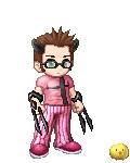 o^BuBBleGum^o's avatar