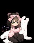 Violet Waltz's avatar