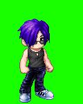 Tooley's avatar