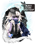 AlyCat150's avatar