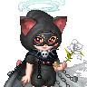 peach38's avatar