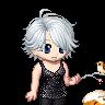 aeryn_wings's avatar
