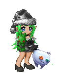 Maidtress_Karii's avatar