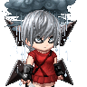 Chibi_Kitty_Angel's avatar
