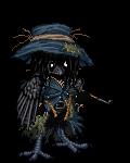V0R0's avatar