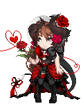 Heart 0f Gold's avatar