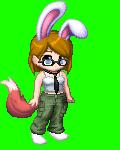 .Lisa.'s avatar