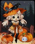 Jill4ChrisRedfeild's avatar