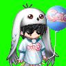 Yuka_Marie's avatar