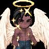 Toy Tama's avatar