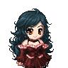 hiki28's avatar
