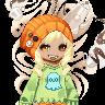 SidonieDeCourcel's avatar