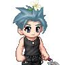 DanteMustDie's avatar
