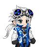 Rabid Dork's avatar