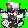 Butterfly_Neko's avatar