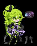 DrHarleyQuinzel's avatar