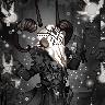 l B L V C K l's avatar