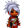 Narcissa Ollivander's avatar