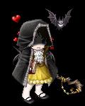 SolitaryDreamer's avatar