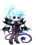 Tifa demon heart's avatar