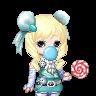 Icypocky's avatar