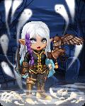 Fractured Moonlight's avatar