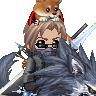 thecheeseman0202's avatar