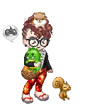 WhyNotGodzilla's avatar
