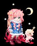 JapaneseAnimeLuver12's avatar