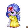 Candle Litten's avatar