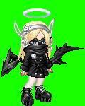 cielyn's avatar