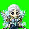 Empress-Lilandra's avatar