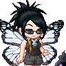 DarkLily's avatar