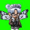 bluebead's avatar