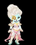 Lafosse's avatar