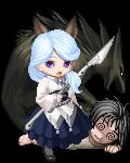 Shuichis_luvr's avatar