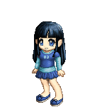 jek-leaf_ninja004
