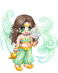 Dark_Airhead's avatar
