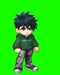 sk8r13's avatar