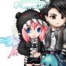 Su9aR_Ed's avatar