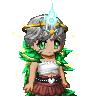 grey_wolf04's avatar