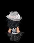 lazy bear DDS's avatar