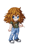 UID12631612's avatar