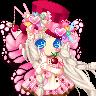 Xx Lushrocker xX's avatar
